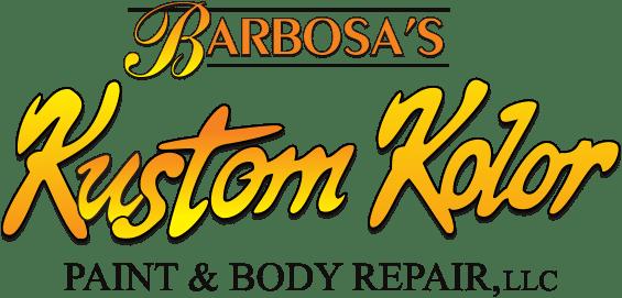 barbosas-kustom-kolor-logo-black-type