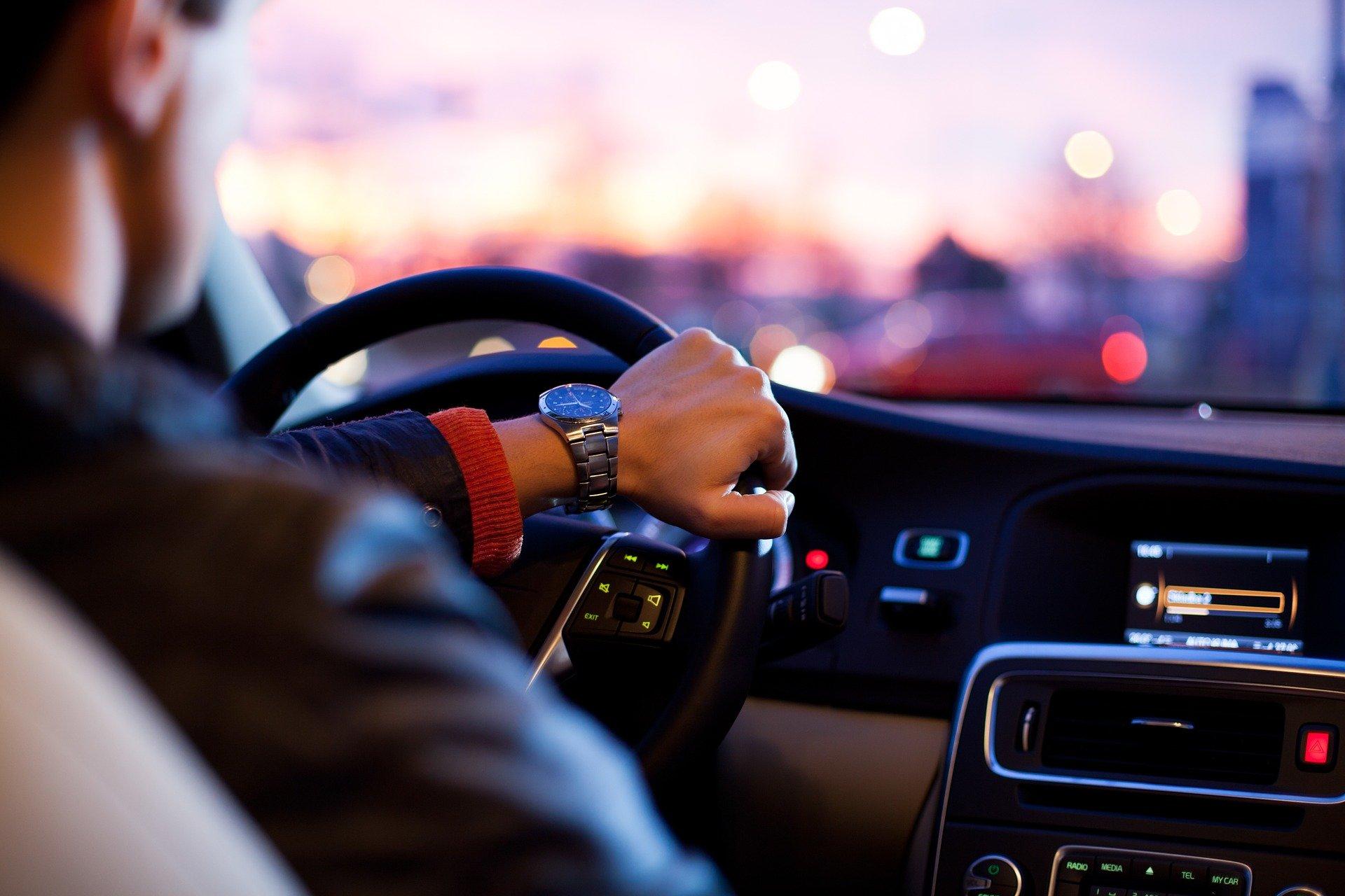 3 Car Noises you Shouldn't Ignore